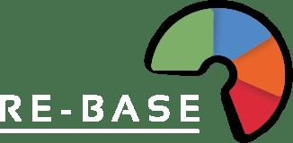 Re-base